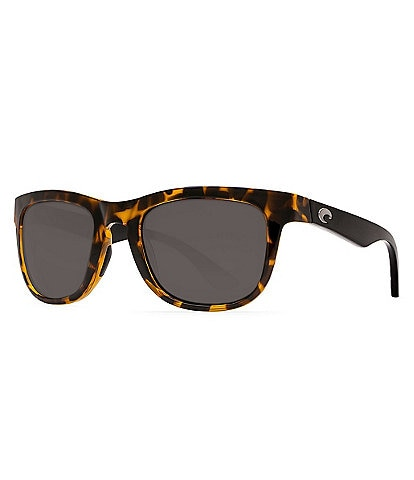 Costa Copra Polarized Performance Sunglasses