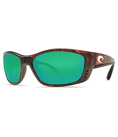 Costa Fisch Polarized Sunglasses