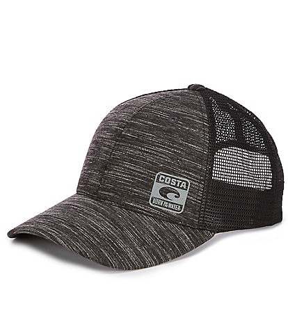 Costa Free Stone Trucker Hat