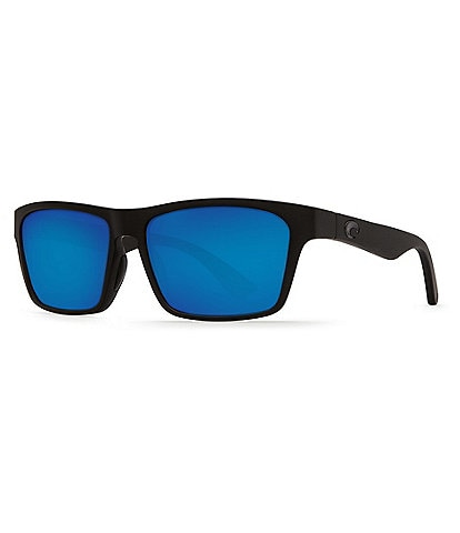 Costa Hinano Polarized Wayfarer Sunglasses