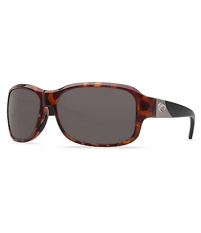 Costa Inlet Polarized Sunglasses