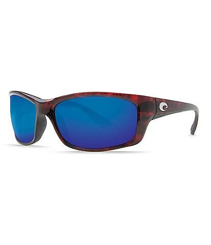 Costa Jose Polarized Sunglasses