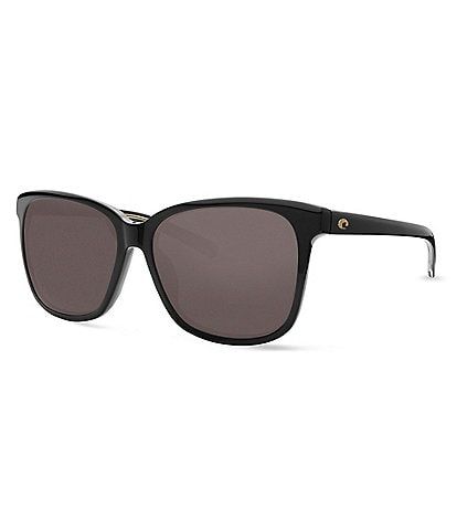 Costa May Polarized Sunglasses