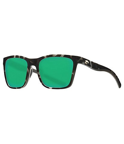 Costa Panga Polarized Sunglasses