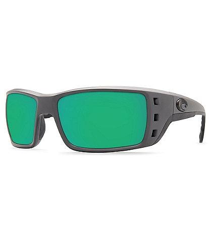 Costa Permit Polarized Sunglasses