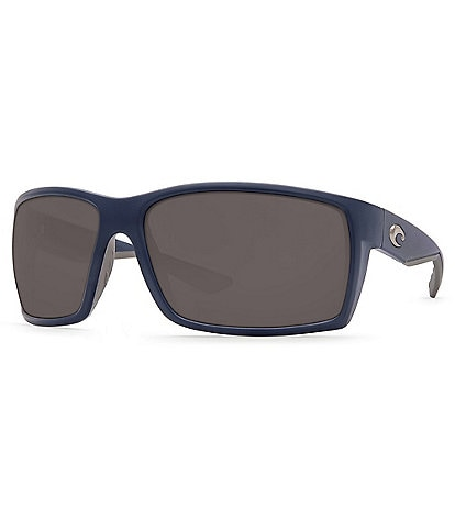 ab30cc142a0 Costa Reefton Polarized Sunglasses