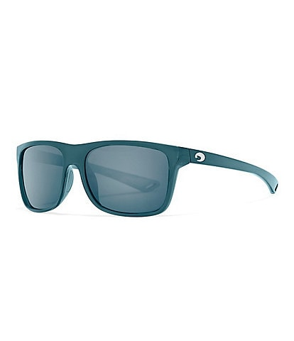 Costa Remora Polarized Square Sunglasses