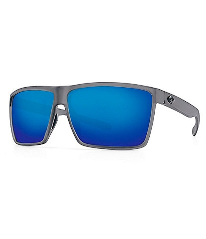 Costa Rincon Polarized Sunglasses