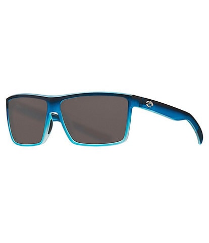 Costa Rinconcito OCEARCH Polarized Sunglasses