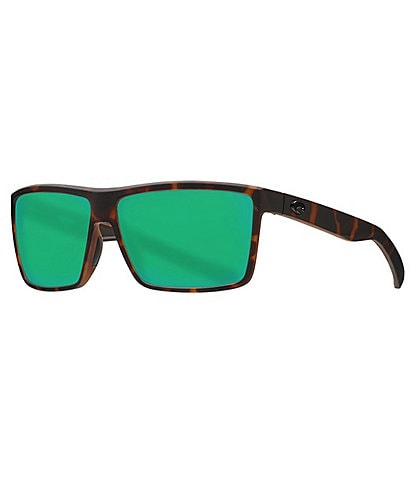 Costa Rinconcito Polarized Sunglasses
