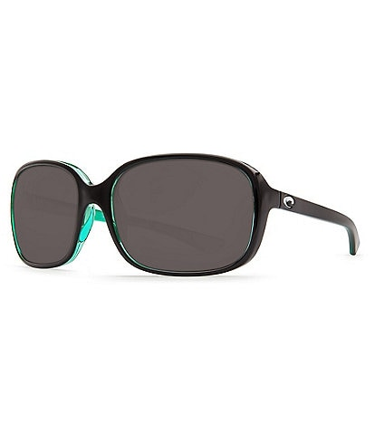 Costa Riverton Polarized Sunglasses