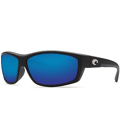 Costa Saltbreak Polarized Mirrored Sunglasses
