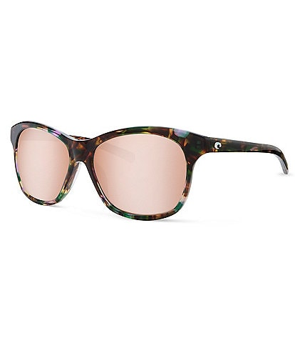 Costa Sarasota Polarized Sunglasses