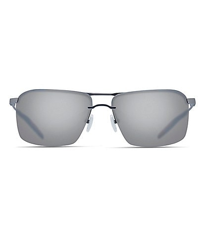 Costa Skimmer Navigator Polarized Sunglasses
