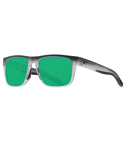 Costa Spearo Ocearch Polarized Sunglasses