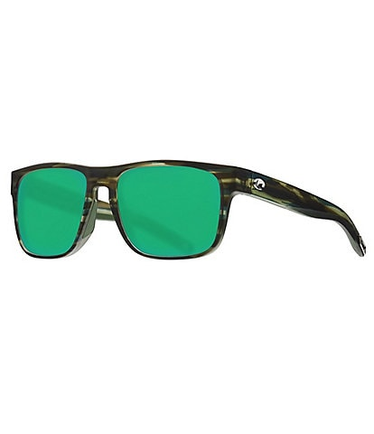 Costa Spearo Polarized Sunglasses