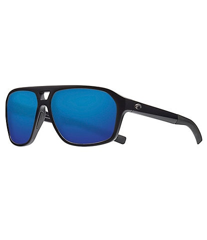 Costa Switchfoot Ocearch Polarized Sunglasses