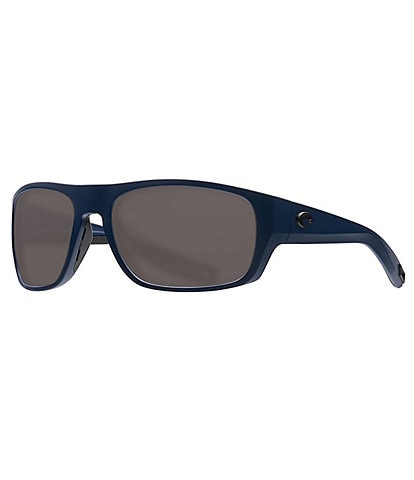 Costa Tico Polarized Sunglasses