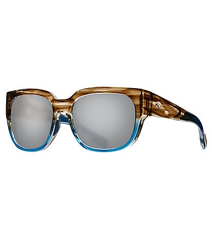 Costa Waterwoman Polarized Sunglasses