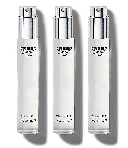 CREED Aventus Cologne Atomizer Refill Set
