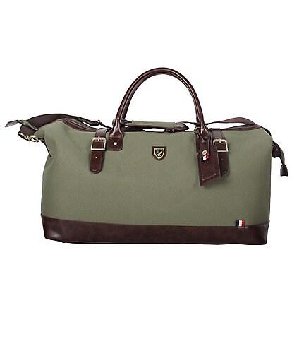 Cremieux Capri Dr. Duffel Bag