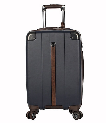 Cremieux CLX Carry-On Spinner