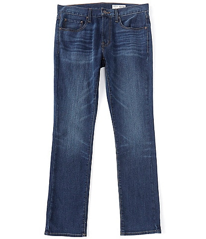 Cremieux Jeans Slim-Fit Comfort Stretch Denim Jeans