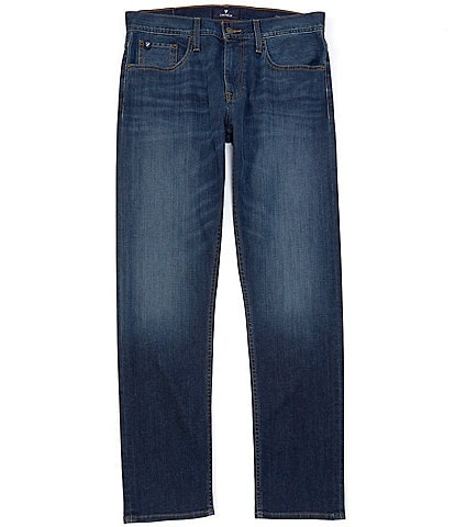 Cremieux Madison Comfort Stretch Jeans