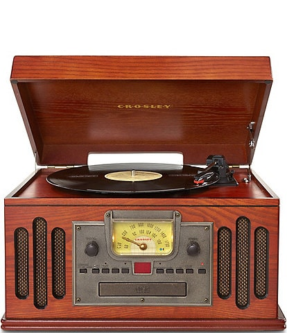 Crosley Musician Turntable