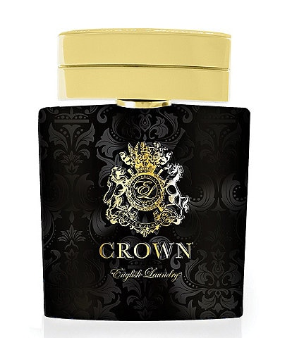 Crown Eau de Parfum by English Laundry