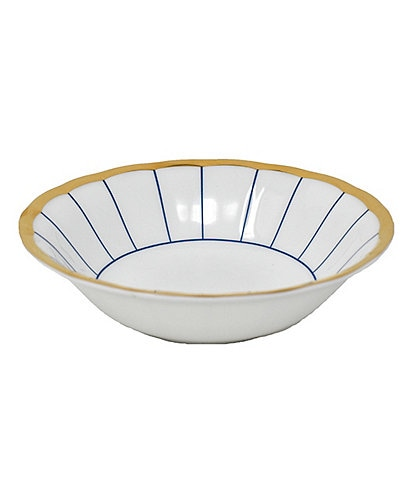 Darbie Angell Sunseeker Cereal Bowl