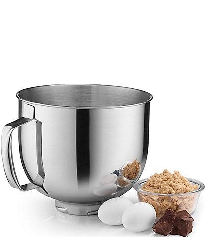 Cuisinart 5.5 QT Mixing Bowl Attachment