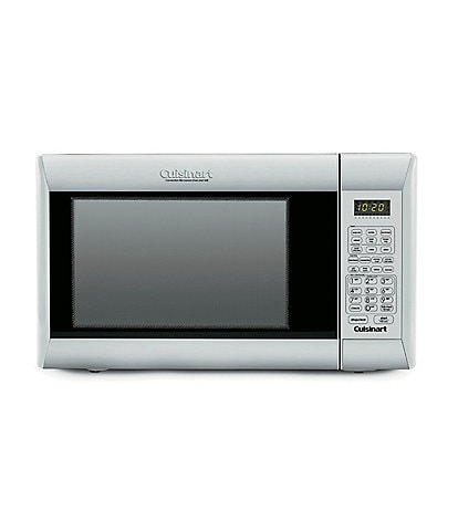 Cuisinart Convection Microwave Oven and Grill