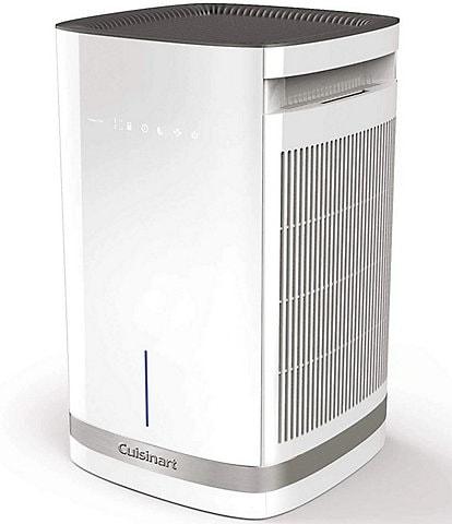 Cuisinart Countertop Air Purifier