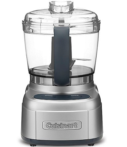 Cuisinart Elemental 4-cup Chopper/Grinder