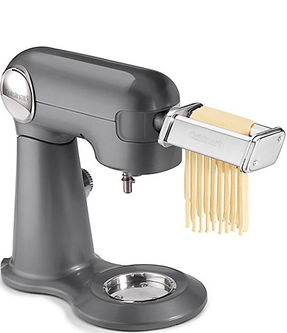 Cuisinart Pasta Roller Set Attachment