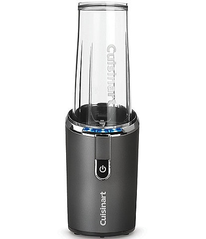Cuisinart Small EvolutionX Cordless Compact Blender
