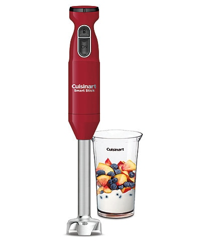 Cuisinart Smart Stick Two-Speed Hand Blender