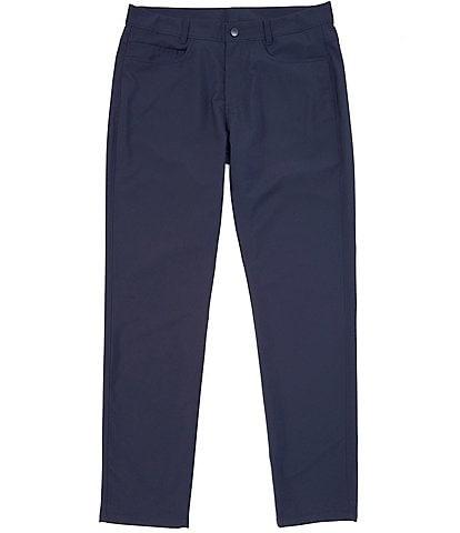 Cutter & Buck Transit 5 Pocket Performance Pants