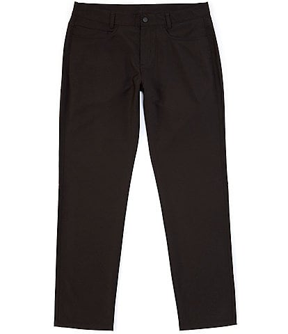 Cutter & Buck Transit 5 Pocket Performance Pants