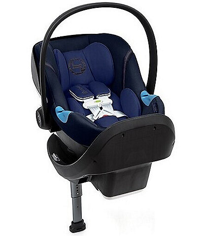 Cybex Aton M with SensorSafe™ Infant Car Seat & Base