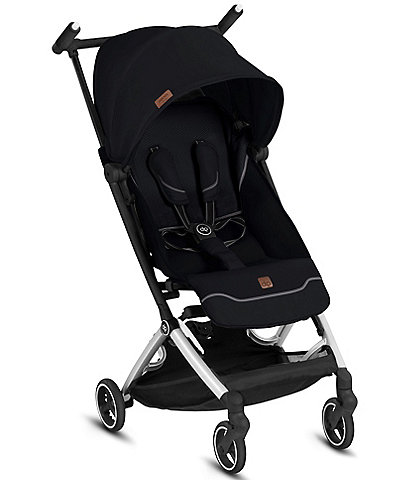 Cybex GB POCKIT+ All City Compact Stroller