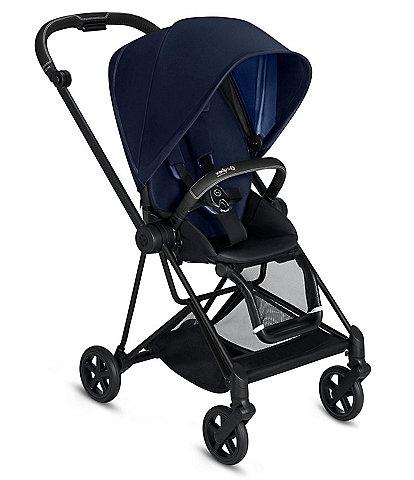 Cybex Matte Mios 2 Compact Stroller