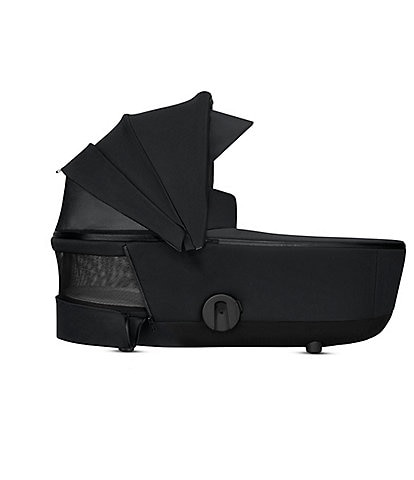 Cybex Mios Lux Carry Cot for Mios Strollers