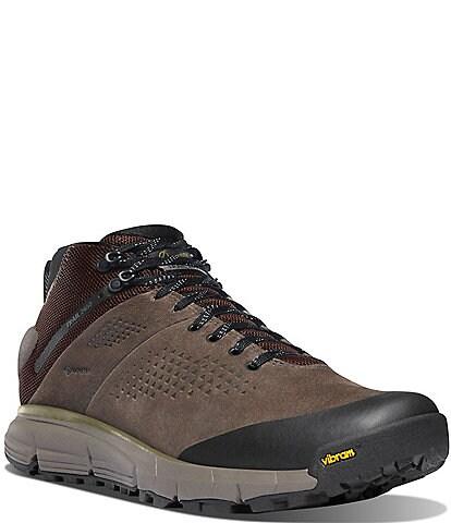 Danner Men's 2650 Mid GTX Boots