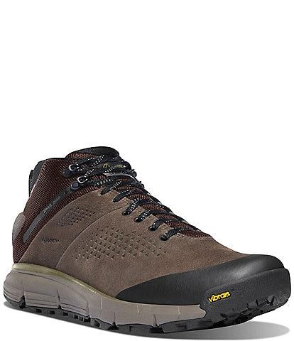 Danner Men's Trail 2650 GTX Mid Waterproof Sneakers
