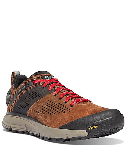 Danner Men's Trail 2650 Low Hiking Shoes