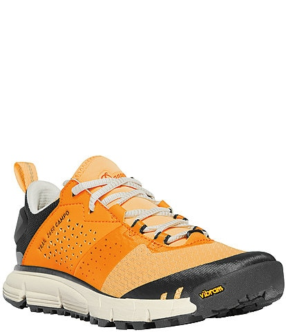 Danner Women's Trail 2650 Campo Lace-Up Hiking Shoes