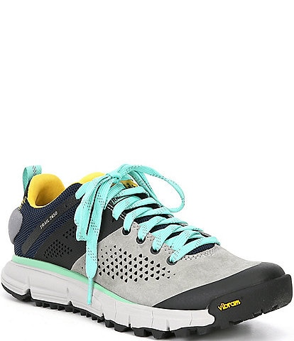 Danner Women's Trail 2650 Hiking Shoes