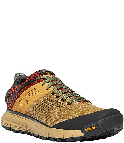 Danner Women's Trail 2650 Mesh Lace-Up Hiking Shoes